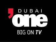 dubai one live